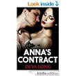 Anna's Contract - Kindle edition by Deva Long. Literature & Fiction Kindle eBooks @ Amazon.com.