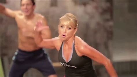 piyo workout commercial    tv youtube