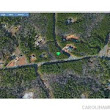 Wooded 1.6 Acres Lot with Lake Access $46,900 Offered Below Tax Value - Lake Norman, NC
