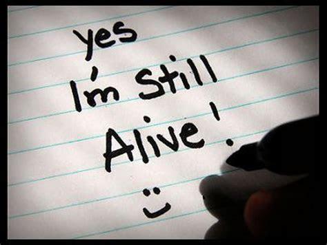 yesim  alive overthrow status quo