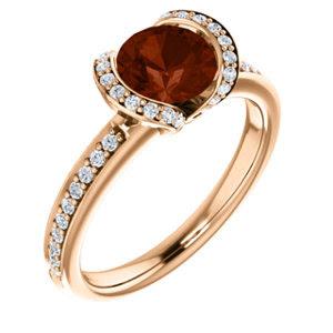 Resultado de imagen para gemstone ring