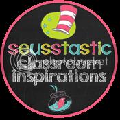 Seusstastic Classroom Inspirations