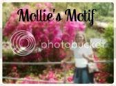 Mollie's Motif