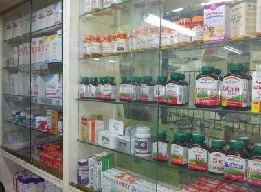Justiça acolhe liminar da AMB que restringe atuação de farmacêuticos