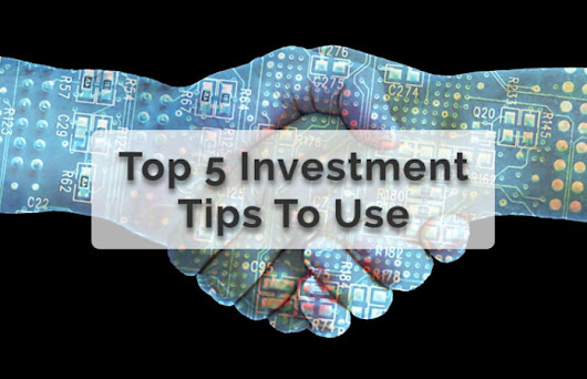 How to make investment in real estate without any mistakes?