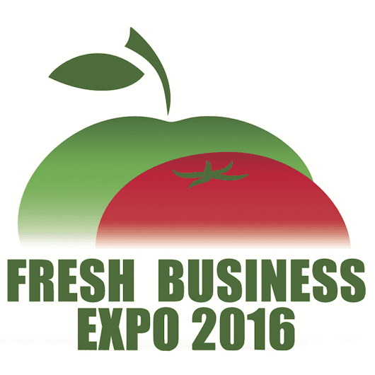 Новости - Fresh Business Expo 2017
