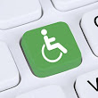 Accessibility-Related Factors in Current Accessibility Litigation