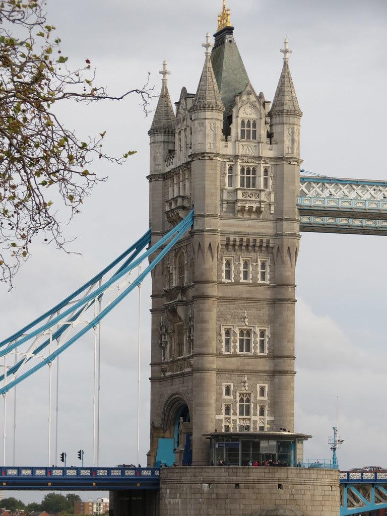 Lontoo 2012 109