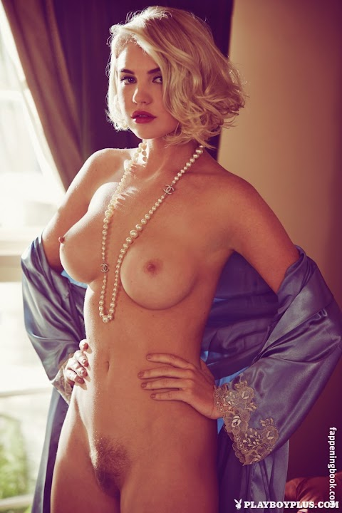 Kayslee Collins Nude Hot Photos/Pics | #1 (18+) Galleries