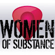 Women of Substance Music Podcast: #563 Music by Pamela Parker, Carly Thomas, Alicia Mathewson, Christina Custode, Rose Angelica, Kristine Wriding, Beth Bombara