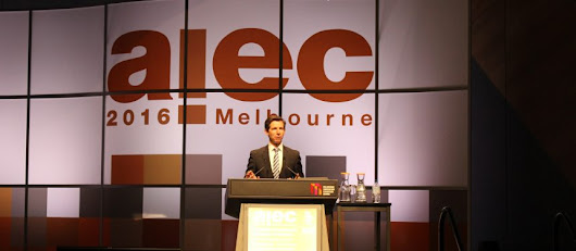 International Education News l The PIE News l Australia: education minister releases agent code of ethics