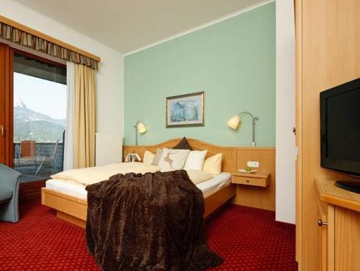Reviews Cordial Sport Hotel Going