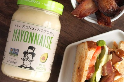 """We fit Unilever's vision for next generation of good food"" - Sir Kensington's co-founder Scott Norton on sale of US mayo maker"