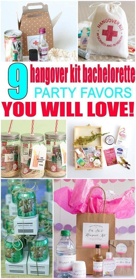 Best 25  Cheap bridal shower favors ideas on Pinterest