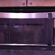 Are You Having Microwave Oven Service Issues?