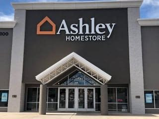 furniture  mattress store  st george ut ashley