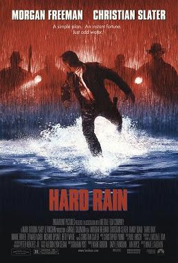 Hard Rain (film)
