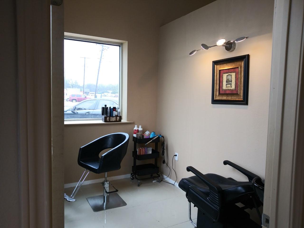 Beauty Salon Highway 78 and FM544, Salon Suite for Rent ...