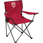 Indiana Hoosiers Quad Chair