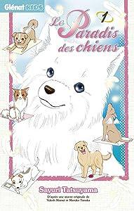 http://lesvictimesdelouve.blogspot.fr/2014/12/le-paradis-des-chiens-tome-1-de-sayuri.html