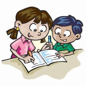 حل كتاب الطالب رياضيات 3 مقررات