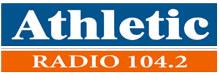 http://www.athleticradio.gr/ethniki-ellada/384748-san-simera-to-epos-tis-elladas-sto-euro-2004/