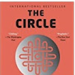 The Circle - The Book Fetish