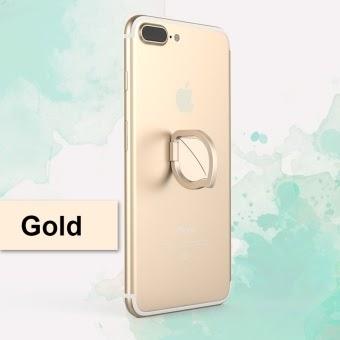 Harga Universal Zinc Alloy Cell Phone ring holder