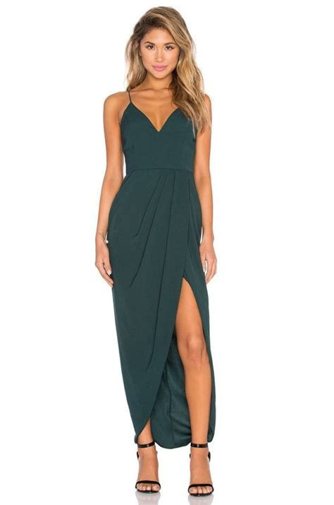 beautiful wedding guest cocktail dresses for party