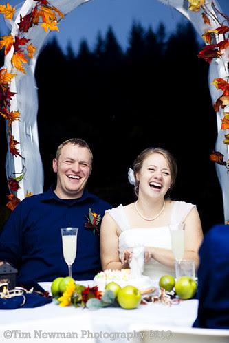 Drew & Abbys wedding-8124