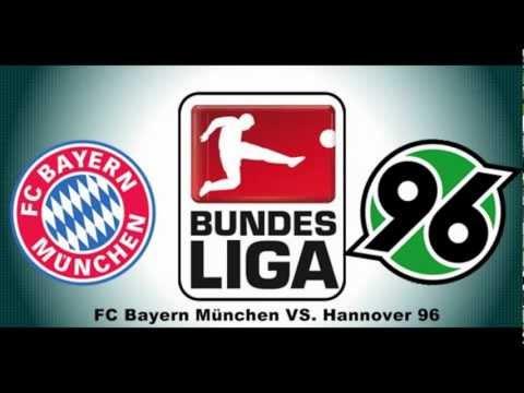 Bayern1 Stream