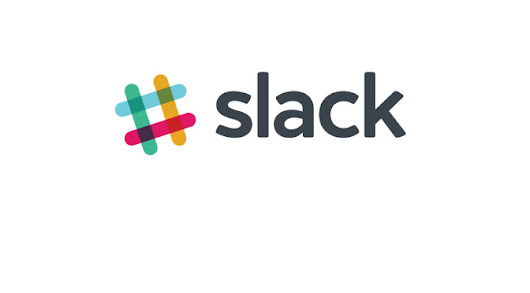 Integration with slack | Inside AgentSlug.com