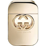 Gucci Guilty by Gucci Eau De Toilette Women's Spray Perfume - 2.5 fl oz bottle