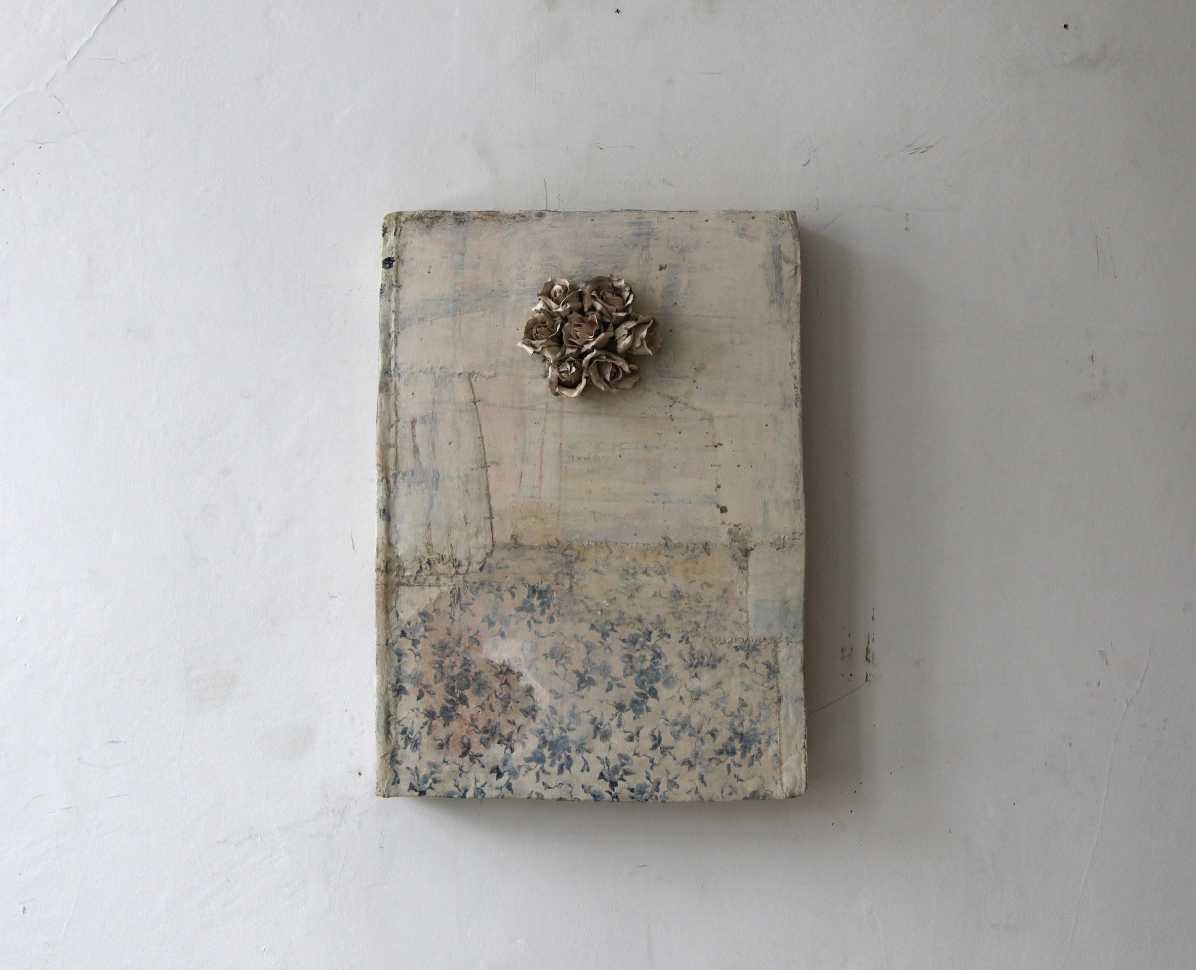 lawrence carroll @ minimal exposition