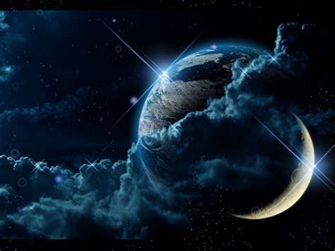 kata bijak malam hari mutiara doa indah