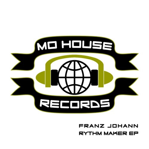 [PreviewMix] MH0000, Rythm Maker EP [MoHouse Music] Releasedate: 2014-10-06