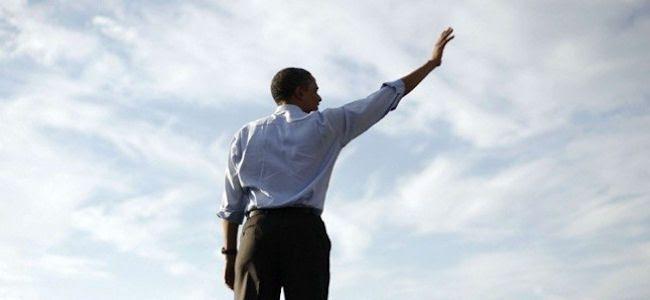 Obama_victoire.jpg