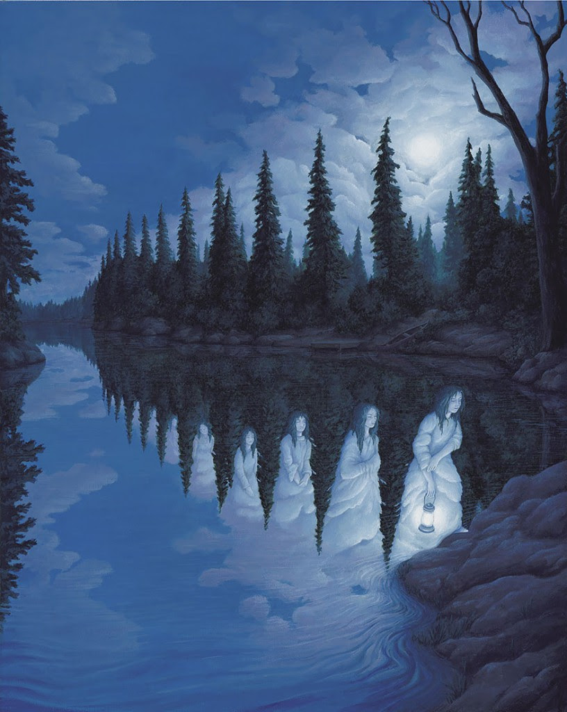 magic-realism-paintings-rob-gonsalves-25__880[1]