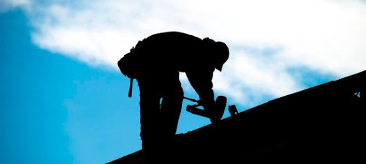 Roof Coatings - Reliable Roofing Systems Colorado Springs
