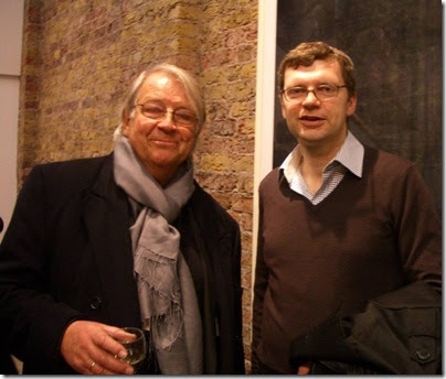 Heiner Georgsdorf und Christoph Lichtin_cr (FILEminimizer)