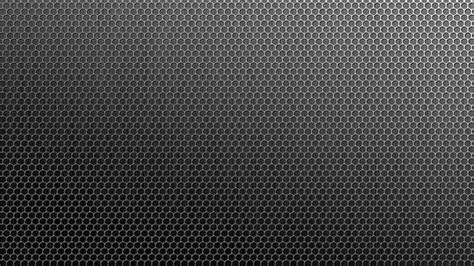 Car Grill Texture   www.imgkid.com   The Image Kid Has It!