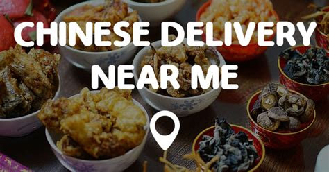 chinese delivery   find chinese delivery   fast