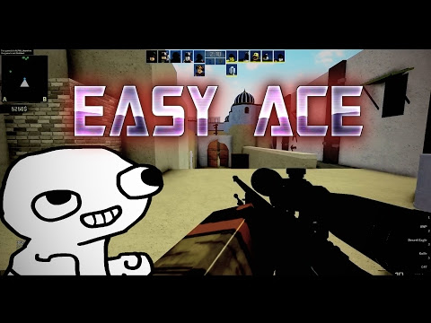 how to permanently show fps in cs go