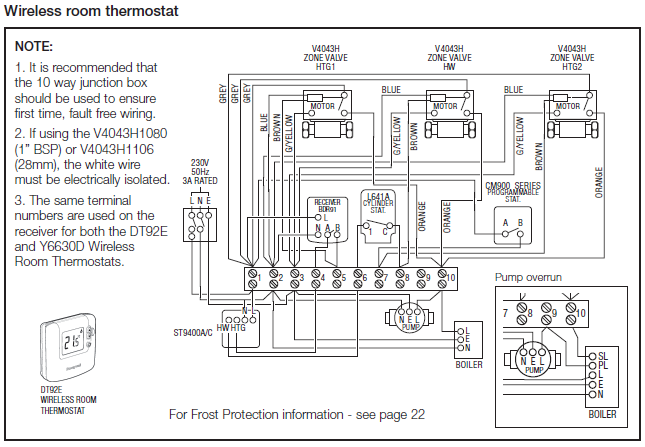 Diagram 83 Yamaha Virago Wiring Diagram Full Version Hd Quality Wiring Diagram Booch Ood Mille Annonces Fr