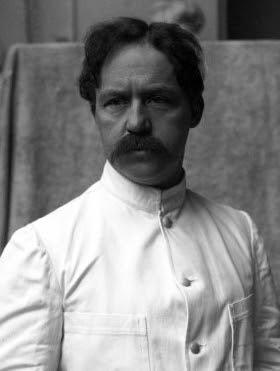 Archivo:Paul Landowski 1913.jpg