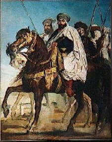 Almohades