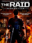 The Raid: Redemption | filmes-netflix.blogspot.com