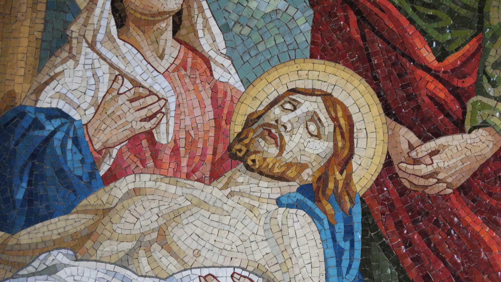 """Resultado de imagem para """"O Messias """"   - Bíblia Católica Online  Leia mais em: http://www.bibliacatolica.com.br/historia-da-igreja/2/"""