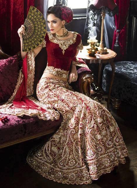 Buy Lehengas for Women, Lehengas Choli Online Shopping