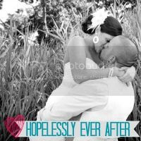 Hopelessly Ever After